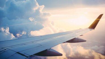 Obtenir le meilleur prix pour ses billets d'avion