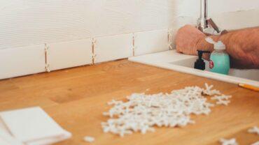 Rénover sa maison de façon payante