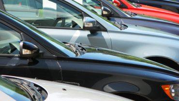 Acheter une voiture neuve ou d'occasion?