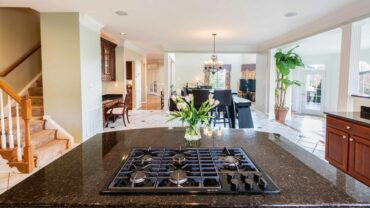 10 conseils pour vendre sa maison plus rapidement