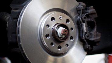 Opter pour les pièces d'auto usagées