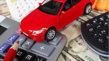 10 conseils pour vendre son véhicule rapidement