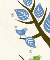 Plantcatching:  rendre le jardinage accessible et gratuit