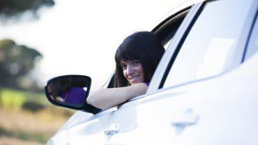 Et si votre auto vous coûtait plus cher que vous ne le pensiez ?