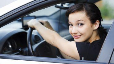 Achat d'auto usagée :  est-elle libre de dettes ?