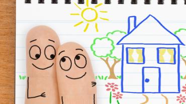6 gestes gagnants lors de l'achat d'une maison