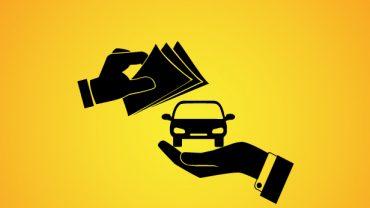 Ton véhicule te coûte combien ?