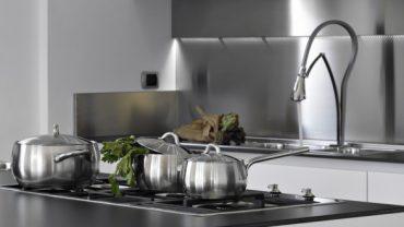 Des rénovations qui augmentent la valeur de votre maison