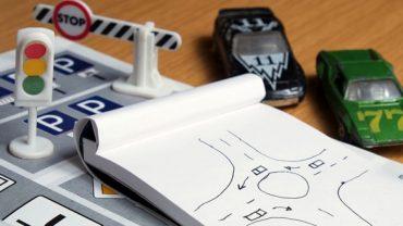 Économiser sur votre cours de conduite, est-ce une bonne idée?