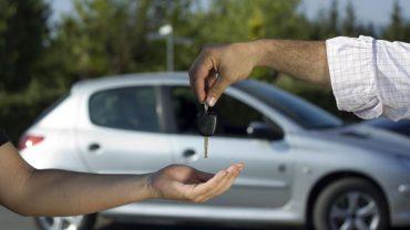 3 règles d'or pour éviter les mauvaises surprises quand on magasine une auto usagée