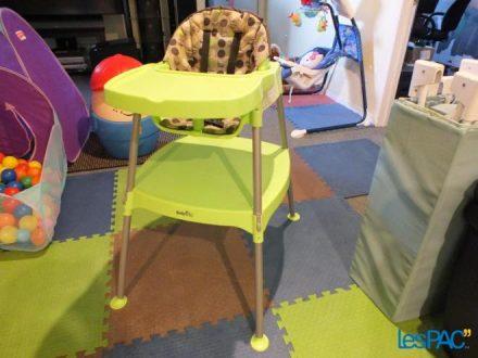 chaise_haute
