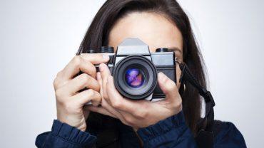 4 conseils de photographe pour une annonce bien vendeuse
