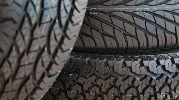 Acheter des pneus d'hiver usagés, est-ce une bonne idée?