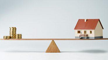 5 conseils pratiques pour négocier le prix de votre future maison