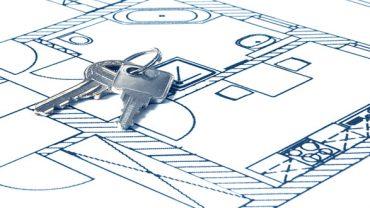 Renouvellement de bail: les obligations des propriétaires et locataires