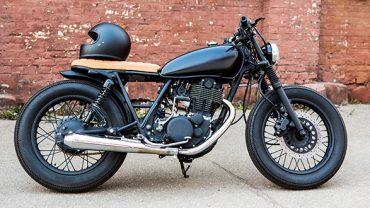 Conseils d'achat pour faire l'acquisition d'une moto de seconde main