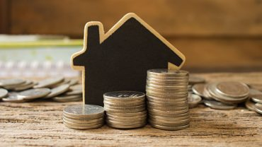 Est-ce une bonne idée de louer son logement pour financer ses vacances?