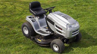 Conseils d'achats pour faire l'acquisition d'un tracteur à gazon de seconde main