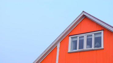 Nos idées rénovation pour augmenter la valeur de votre propriété