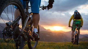 Conseils d'achat pour faire l'acquisition d'un vélo pour l'hiver