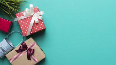 Tanné par le magasinage de Noël? Trouvez vos cadeaux sur LesPAC!