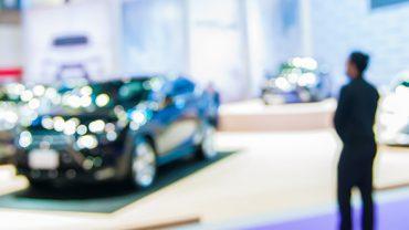 5 raisons de ne pas rater le Salon international de l'Auto de Montréal