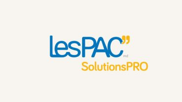 Les solutions LesPAC <br>pour les professionnels et commerçants