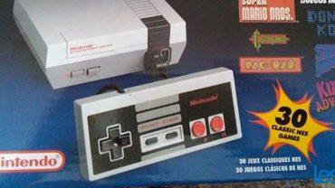 10 conseils pratiques pour l'achat d'une console de jeu vidéo usagée!
