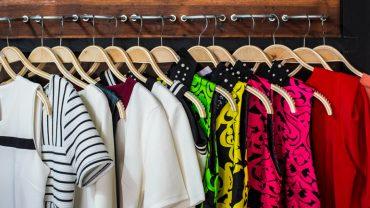 Conseils pour vendre des vêtements de marque sur LesPAC
