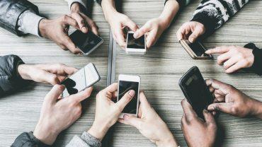 Comment acheter un cellulaire <br>en seconde main?