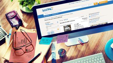 Conseils pour fixer son prix de vente <br>sur LesPAC