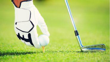 Guide d'achat d'équipement de golf en seconde main