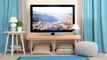 Guide d'achat d'un téléviseur <br>en seconde main
