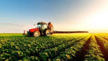 Machinerie agricole : les avantages d'acheter de l'équipement d'occasion!