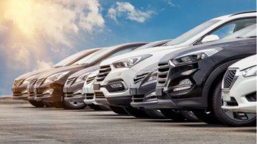 Quel type de véhicule choisir en fonction de vos besoins?