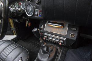 Une-MG-Midget-1974-en-vente sur-LesPAC!