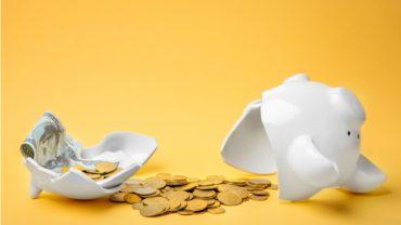 Comment gérer son budget lorsqu'on quitte le domicile familial?