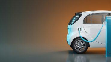 Cinq marques qui boudent <br>les voitures électriques