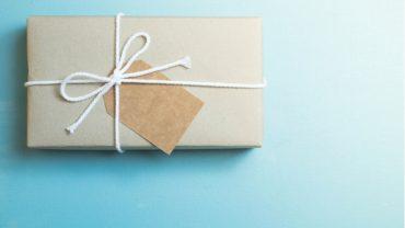 «?Regifter?» ou redonner ses cadeaux : <br>c'est oui ou non?
