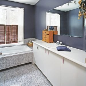 meuble-lavabo-en-melamine_avant