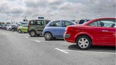 Les 10 véhicules les plus en demande en ce moment sur le marché de l'usagé