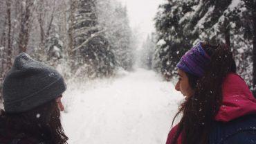 5 randonnées méconnues à faire été comme hiver!