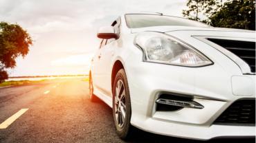 Les voitures les plus populaires disponibles en seconde main