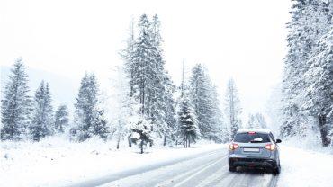 Nos meilleurs conseils pour adapter sa conduite en hiver au Québec