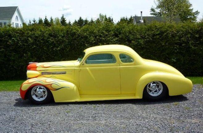 Une-Oldsmobile-Hot-Rod-1937-vendre-sur-LesPAC!