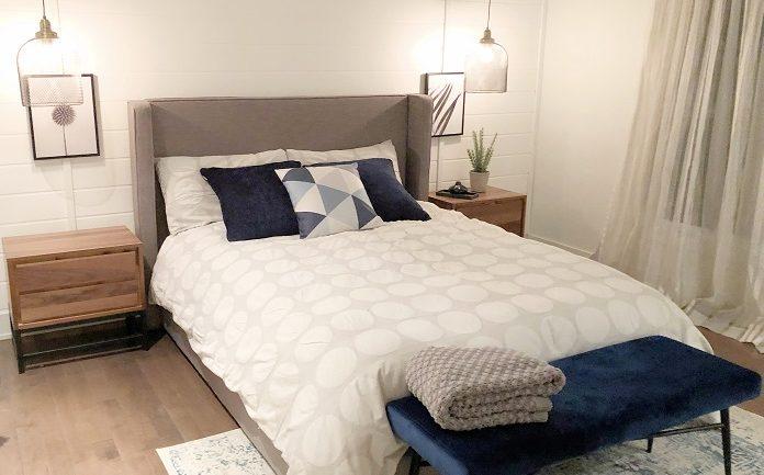 Une-chambre-Matte&Glossy-tout-en-douceur!