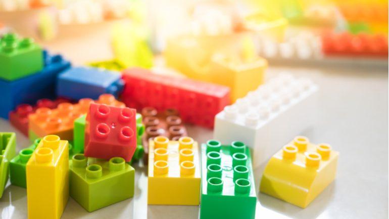 Des-Lego-qui-valent-leur-pesant-d'or