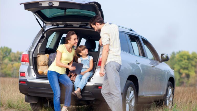 Quel-véhicule-acheter-lorsque-la-famille-s'agrandit?