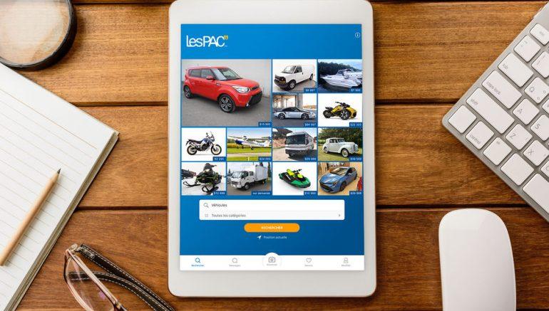 Les-avantages-de-magasiner-votre-prochaine-voiture-sur-LesPAC