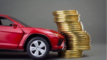 Les véhicules qui conservent une meilleure valeur de revente sur le marché de l'usagé